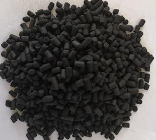 广州工业炉窑尾气处理炭