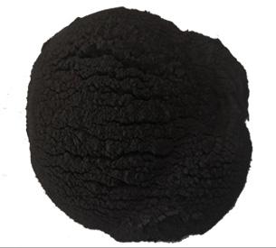广州净水活性炭